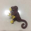 Lego 猴子 二手良品