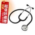 Spirit 精國聽診器 (未滅菌) CK-AC603PY 單面聽診器 贈 口罩一包