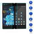 Truth  [2 PCS] For ZTE Axon M (Z999) Screen Protector. 9H Hardness Premium Tempered Shatterproof Glass Screen Protector Film With Easy Bubble-Free Installation For ZTE Axon M (Z999)