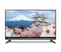 Sharp LC-40SA5200X FHD LED TV
