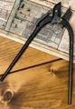 用復古的印度的復古的老式的鉗子(有發條)評論200日圆優惠券呈送古董縫紉機 TIRAKITA