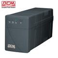 【科風 】UPS-BNT-600AP 在線互動式不斷電系統