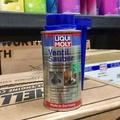 6罐1080元【油品味】力魔 LIQUI MOLY Ventil Sauber 汽油精 進氣門清潔劑 油精 #1014