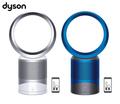 Dyson戴森 智慧清淨氣流倍增器DP01