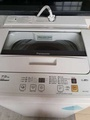 Panasonic Top Load Washing Machine