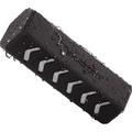 Nakamichi Splashproof Wireless Speaker - Black - intl