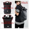 Adidas Limited Edition Adidas x Issey Miyake 3D Urban Men/Women Backpack Bag