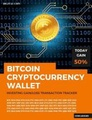 Bitcoin Cryptocurrency Wallet