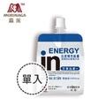 任-威德in果凍180g x1入- 能量 (白葡萄口味)