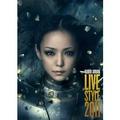 安室奈美惠 2011巡迴演唱會 時尚現場 DVD (購潮8)
