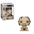 Funko POP The Lord Of The Ring 532 Gollum