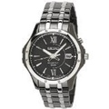 Seiko Le Grand Sport Mens Kinetic Watch SKA551