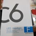 c6. led大燈