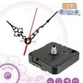 【鐘錶通】日本精工SKP-44704/44803+J099068 靜音時鐘機芯/安靜無聲/壓針+J系列鐘針