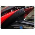 彩貼藝匠 R3 尾燈周圍 5D 4D卡夢 內裝 防刮 遮傷 保護 車膜 燈膜 包膜 貼紙 機車 重機