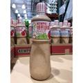 Costco代購 KEWPIE焙煎胡麻醬1公升
