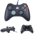 GSS Xbox 360 Controller For Computer and Xbox 360 Console XBox360 PC Game Controller steam