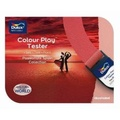 Dulux Colour Play Tester Colours Of The World - Passionate Spain