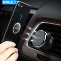 MEIDI Car Phone Holder Air Vent Mount Holder For Mobile Bracket For iPhone Xiaomi Samsung Holder Stand Magnetic Phone Holder