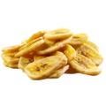 Banana Chips 滑翔機香蕉乾