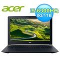 acer 宏碁 VN7-592G-54Q3 六代電競筆電