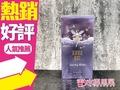 Anna Sui 安娜蘇 幸運精靈 女性淡香水 75ml◐香水綁馬尾◐