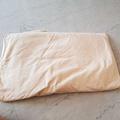 Akemi Queen Size Bedsheet set