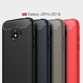 Zerosky For Samsung Galaxy J2 Pro 2018 Case Cover For Samsung Galaxy J2 Pro 2018 Phone Case For Sams