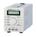 GWInstek 固緯電子 PSS-3203 +RS 232 100W 單通道輸出可程式直流電源供應器