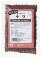 無農藥、無化肥栽培紅豆北海道生產200g komean