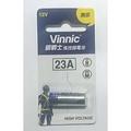 電池 GP 12V (遙控器用) 23AE /個