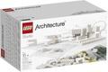 【1210組件】LEGO ARCHITECTURE STUDIO 21050 樂高 經典建築 建築工作室 創意建築 工房