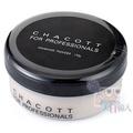 CHACOTT完妝蜜粉170g 自然膚/晶透白/健康膚【小三美日】D986751