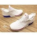 爆款new  NEW BALANCE 574 白紅藍 網眼 復古 韓系 休閒 慢跑鞋 男 MS574SCN