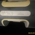 Altec Lansing iM7 Apple週邊最首選 揚聲器/攜帶式喇叭/外接喇叭/手提式音響/喇叭擴音座