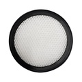 High quality Replacement 1pcs Fit For Proscenic P9 Vacuum Cleaner Parts Filter