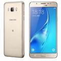 Samsung Galaxy J5 8GB (Gold) Dual SIM LTE