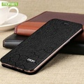 For OppoR9s Case Mofi For Oppo R9s Stand Case Hight Quality Luxury Flip Leather Cover Book Style For oppo r9s Phone Cases - intl