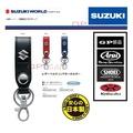 GP部品★ SUZUKI 鑰匙圈 2018年款 BURGMAN GSX-S1000 GSX-R1000R 阿魯1000