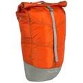 美國 Boreas Topaz 25 輕量背包 橘色 原價$2480
