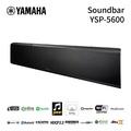 YAMAHA YSP-5600 7.1聲道無線家庭劇院 SOUNDBAR 極地黑