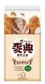 統一 麥典 麵粉 實作工坊 麵包專用粉 1kg (500g*2) *12包 整箱含運*水蘋果* N-109