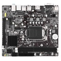 B75 Chipset LGA1155 Socket Firewall Motherboard