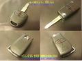 大彰化晶片 三菱 折疊鑰匙 Lancer Fortis OutLander 鑰匙 摺疊鑰匙