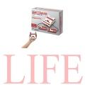 公司貨 任天堂 Famicom Mini 迷你 紅白機 FC 日版