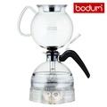 《全聯》Bodum電動虹吸式咖啡壺