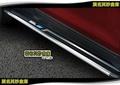 莫名其妙倉庫【5L040 全鋁合金耐重側】2017 Ford 福特 The All New KUGA 配件