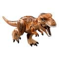 樂高 LEGO 75918 Rex 雷克斯 暴龍 侏羅紀 世界 恐龍