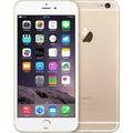 【 Apple福利品】 iPhone 6 plus 64GB