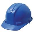 安全帽 - HDPE工程安全帽  美式山型第一代安全帽  HM318
